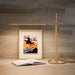 Holly Table Lamp - Display