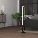 Huron Floor Lamp - Display