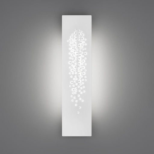 Islet Wall Light - White
