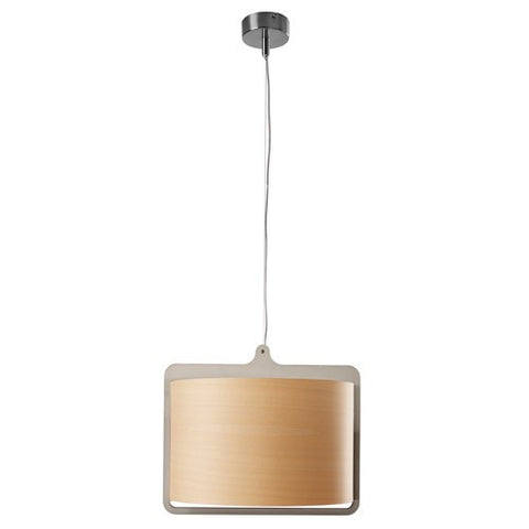 Icon Suspension Light