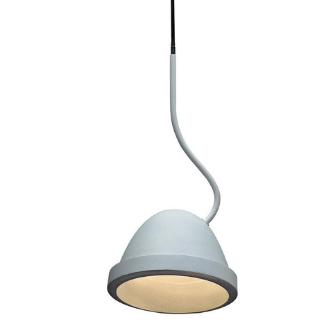 Insider Pendant Lighting