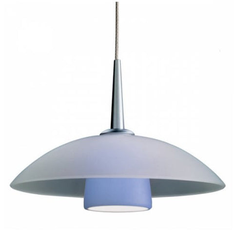 Jas Down Pendant Light