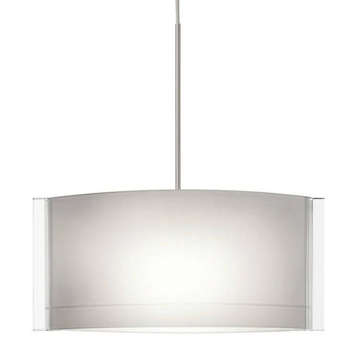 Jodi LED Mini Pendant