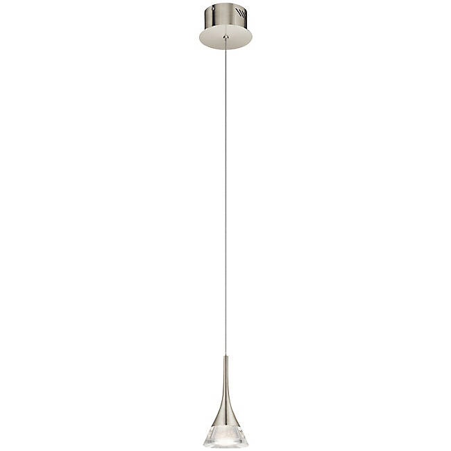design pendant urban axo collection products by mini lamp dimmer b axolight light en with led