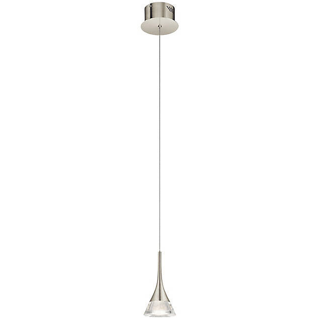 shop greyblack ferrious aplomb foscarini pendant lamp light at mini