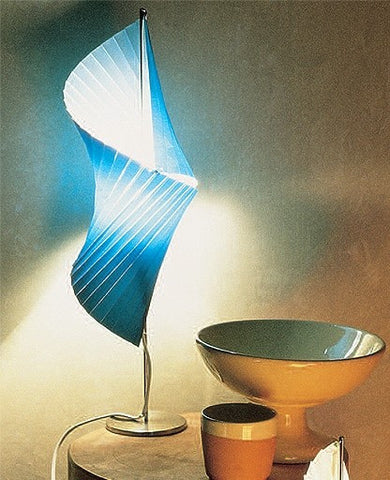 Kaj Table Lamp
