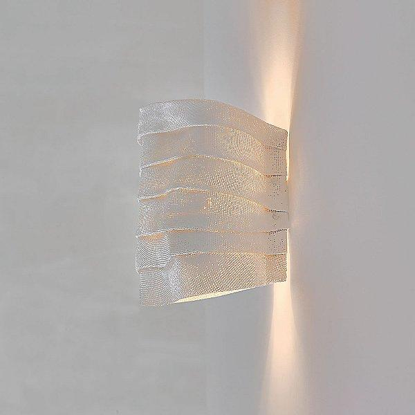 Kala Wall Sconce - Display