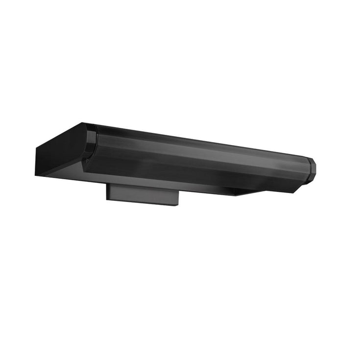 "Kent 23"" Picture Light - Black Finish"