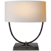 Kenton Desk Lamp - Bronze