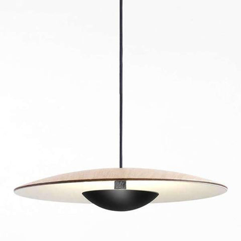 LED-Ginger 20 Mini Pendant Light