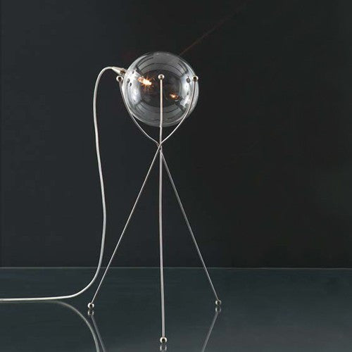 Lab TL 1 Table Lamp