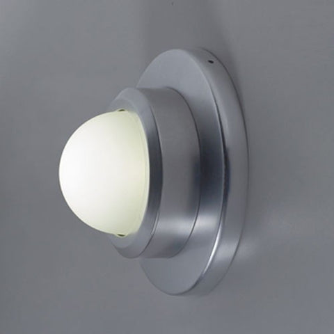 Ledra AL-J Outdoor Light