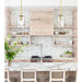 Lenox Hill Pendant - Display