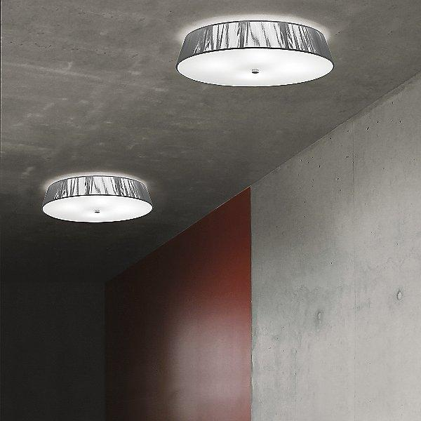 Lilith PL Ceiling Light - Display