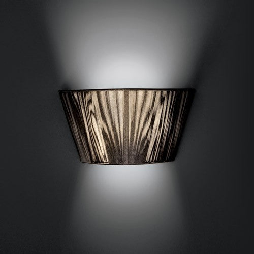 Lilith P Wall Sconce - Display