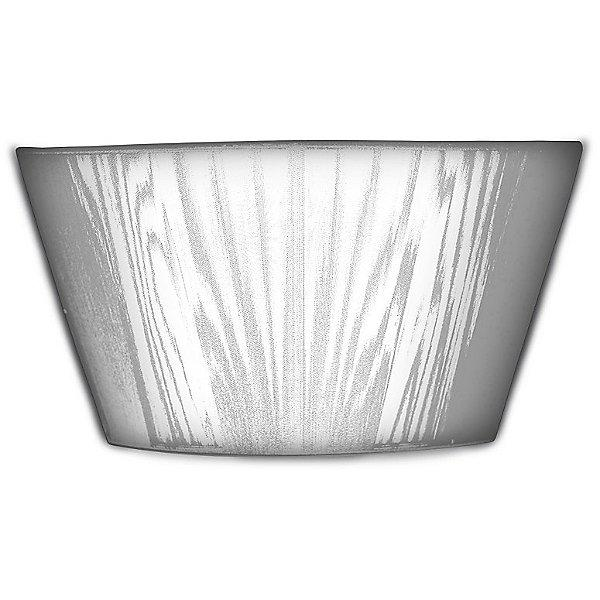 Lilith P Wall Sconce - White