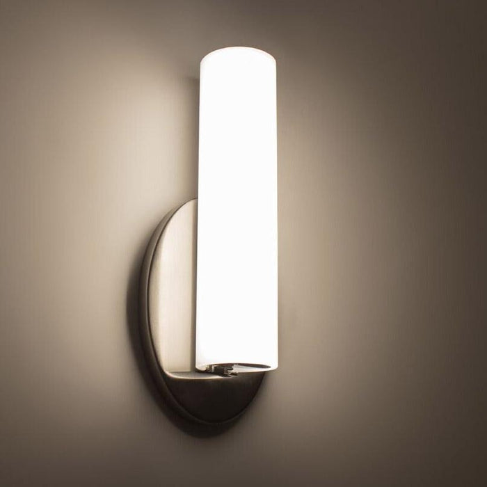 Loft LED Wall Sconce - Display