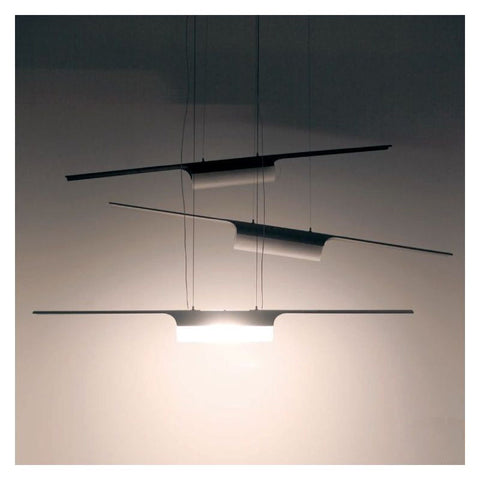 Luludia Suspension Lamp