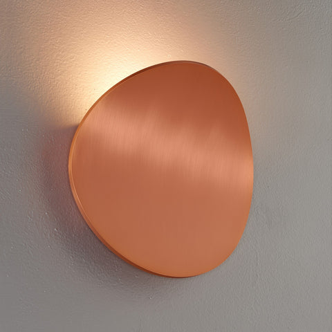 Lunaro Wall Sconce