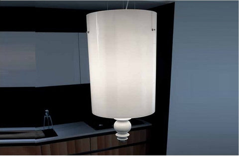 Luxury Pendant Lamp