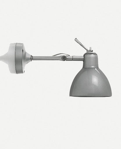 Luxy HO wall / ceiling light