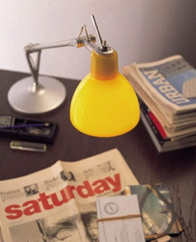 Luxy T1 table lamp
