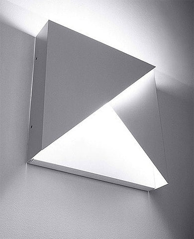 Ly Wall Sconce