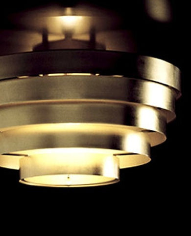 Mamamia C2 Ceiling Light
