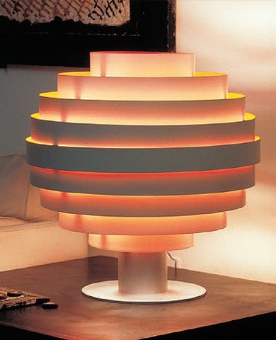 Mamamia Table Lamp