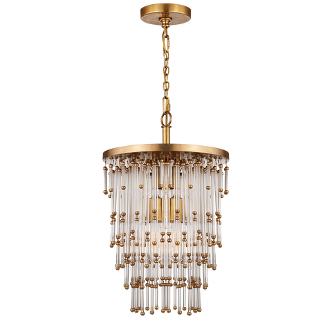 Mia Small Chandelier