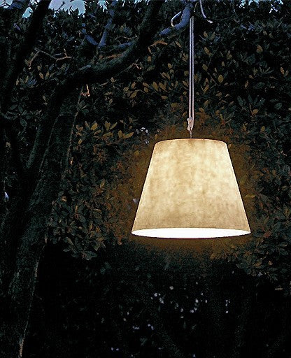 Miami C1 Outdoor Pendant Light