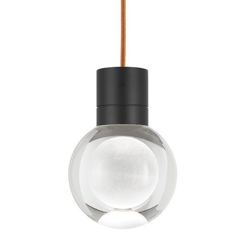 Mina Pendant Light