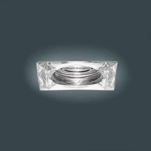 Mira 2 Low Voltage Recessed Lighting Crystal