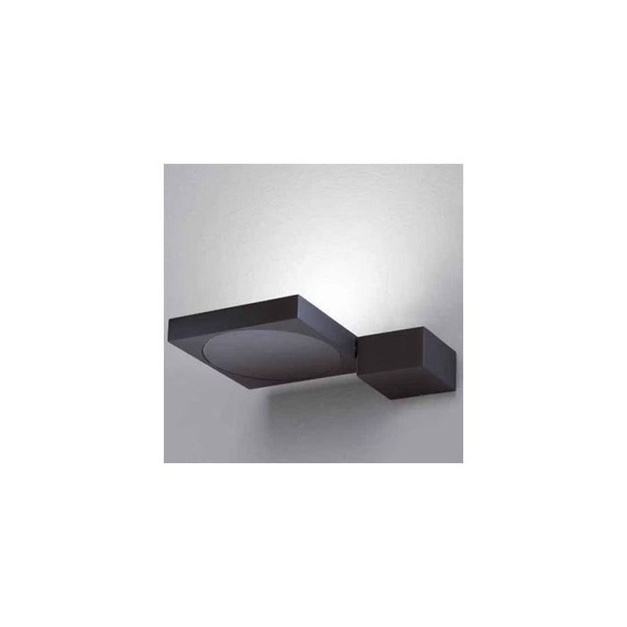Mix Modern Wall Sconce