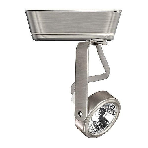 Model 180 Low Voltage Track Lighting - Brushed Nickel