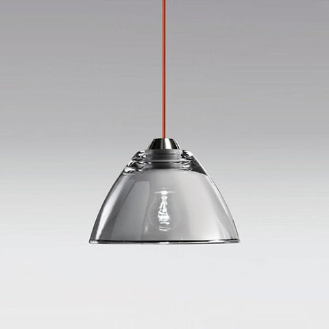 Modern Mirror SO 3149 Suspension Light