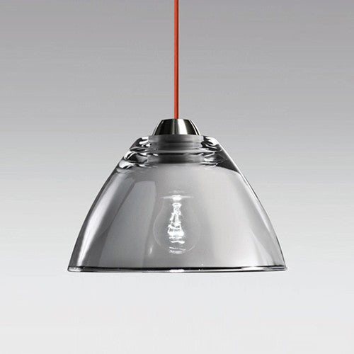 Modern Mirror SO 3150 Suspension Light