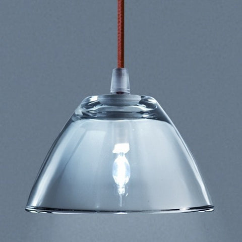 Modern Mirror SO 3151 Suspension Light