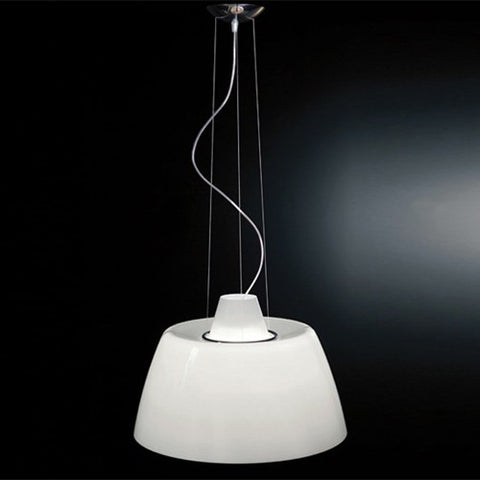 Modern Ola SO 3042 Suspension Light