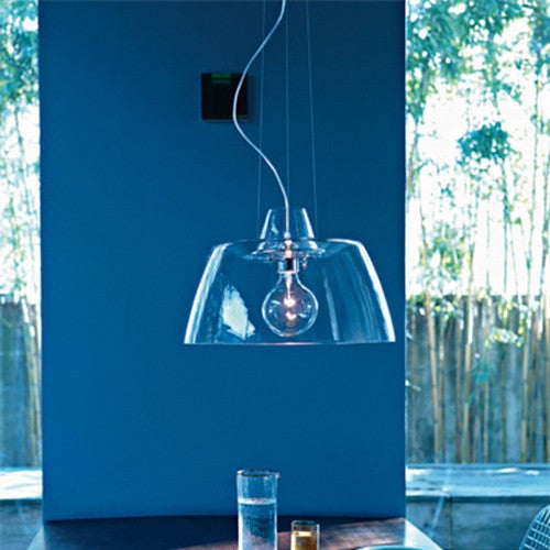 Modern Ola SO 3054 Suspension Light