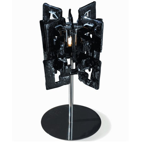 Modern Sixty TA 4067 Table Lamp
