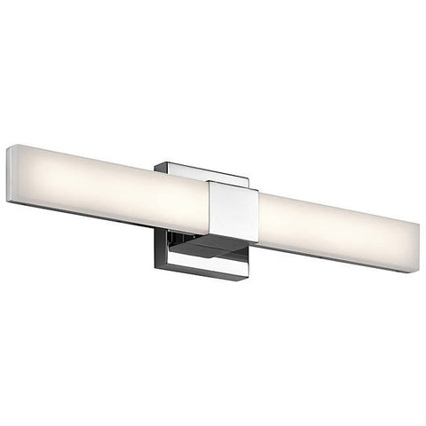 Neltev LED Bath Bar
