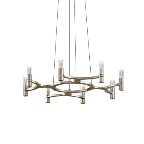 Nexus Chandelier Small