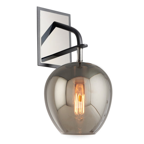 Odyssey Wall Sconce