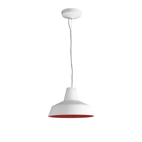 Officina H2 suspension lamp