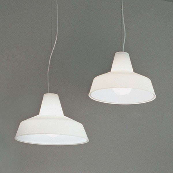 Officina H4 Pendant light