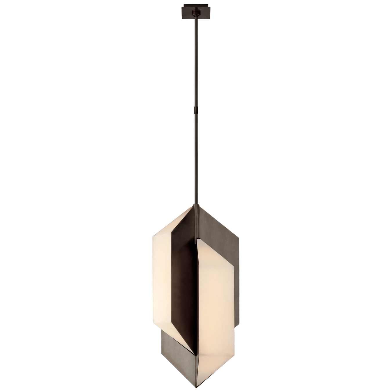 Visual Comfort Pendants