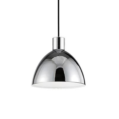 PD1706 LED Mini Pendant - Chrome