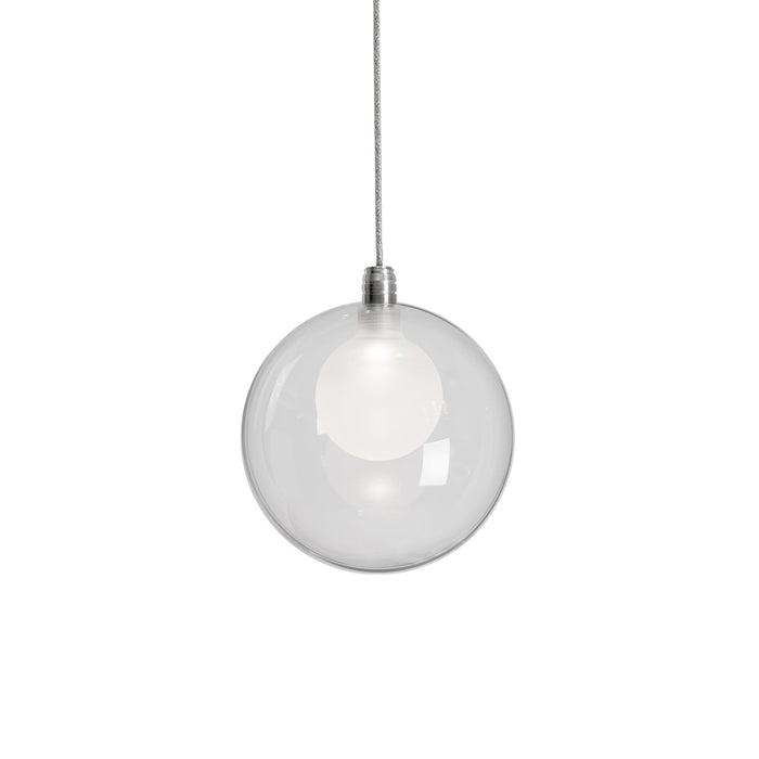 PD3106 LED Pendant