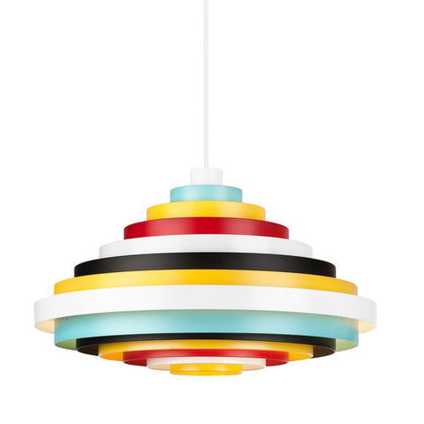 PXL Top Pendant Light